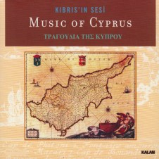 Kıbrıs'ın Sesi – Mehmet Ali Sanlıkol