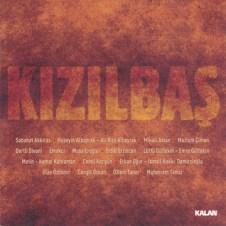 Kızılbaş – Various Artists