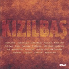 Kızılbaş – Various Artists