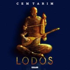 Lodos – Cem Tarım