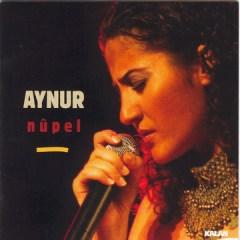 Nüpel – Aynur