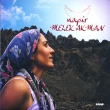 Napir – Melek Akman