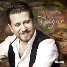 Puğar – Volkan Arslan