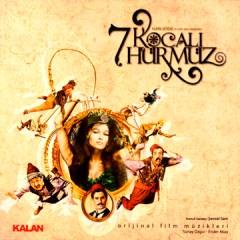 Yedi Kocalı Hürmüz – Various Artists