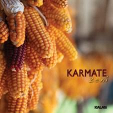 Zeni – Karmate