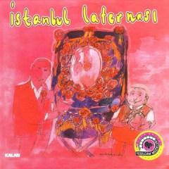 İstanbul Laternası – Cemal Ünlü