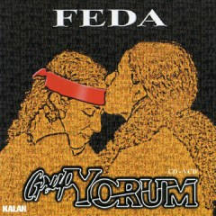 Feda – Grup Yorum