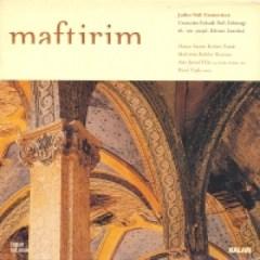 Maftirim – Unutulan Yahudi-Sufi Geleneği – Hazan Aaron Kohen Yasak