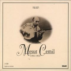 Mesut Cemil Arşiv – Mesut Cemil