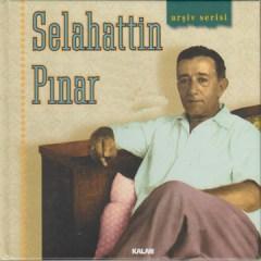 Selahattin Pınar – Selahattin Pınar