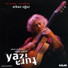 Yazı Tura Film Müziği – Erkan Oğur