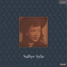Safiye Ayla, No.2 – Safiye Ayla