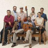 İncesaz – Hayal Kahvesi Ankara Konseri