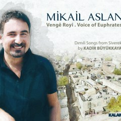 Venge Royi – Mikail Aslan