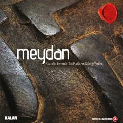 Meydan – Alaturka Records