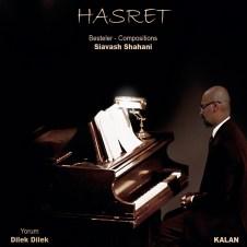Hasret – Siavash Shahani