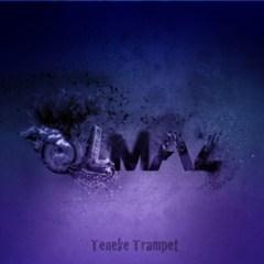 Olmaz – Teneke Trampet