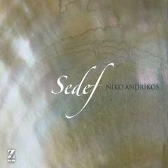 Sedef – Niko Andrikos