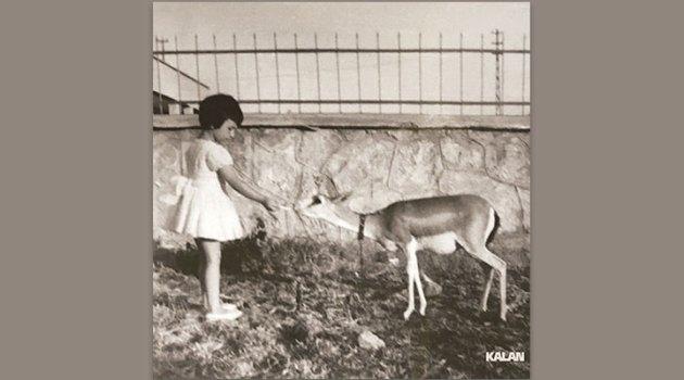 AY ANA: SO DUO'dan ilk albüm