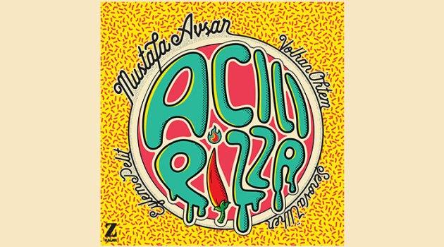 Klasik Batı Müziği eğitimi almış olan Mustafa Avşar'ın ilk caz albümü