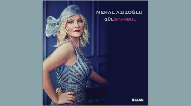 GÜLİSTANBUL; Arşiv niteliğinde belleklerde yer edinecek bir albüm