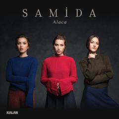 Alaca – Samida