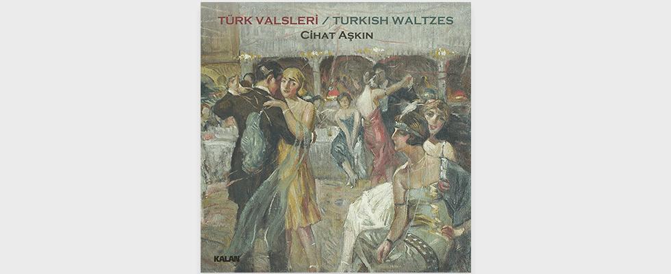 Türk Valsleri