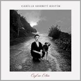"""Ceylan Ertem'den yeni albüm """"Cahille Sohbeti Kestim"""""""