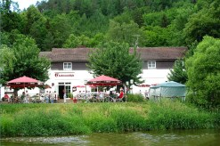 Clodramühle - greiz-vogtlandperle.de