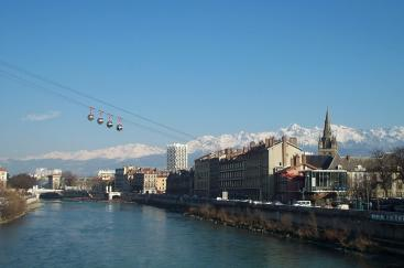 Grenoble - jt60sa.org