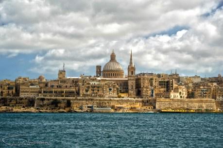 Málta - vilagutazo.net