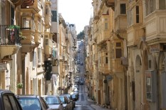 malta - travelplaza.hu