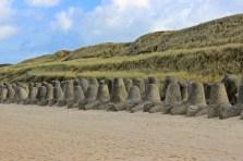 beach-201253_1920