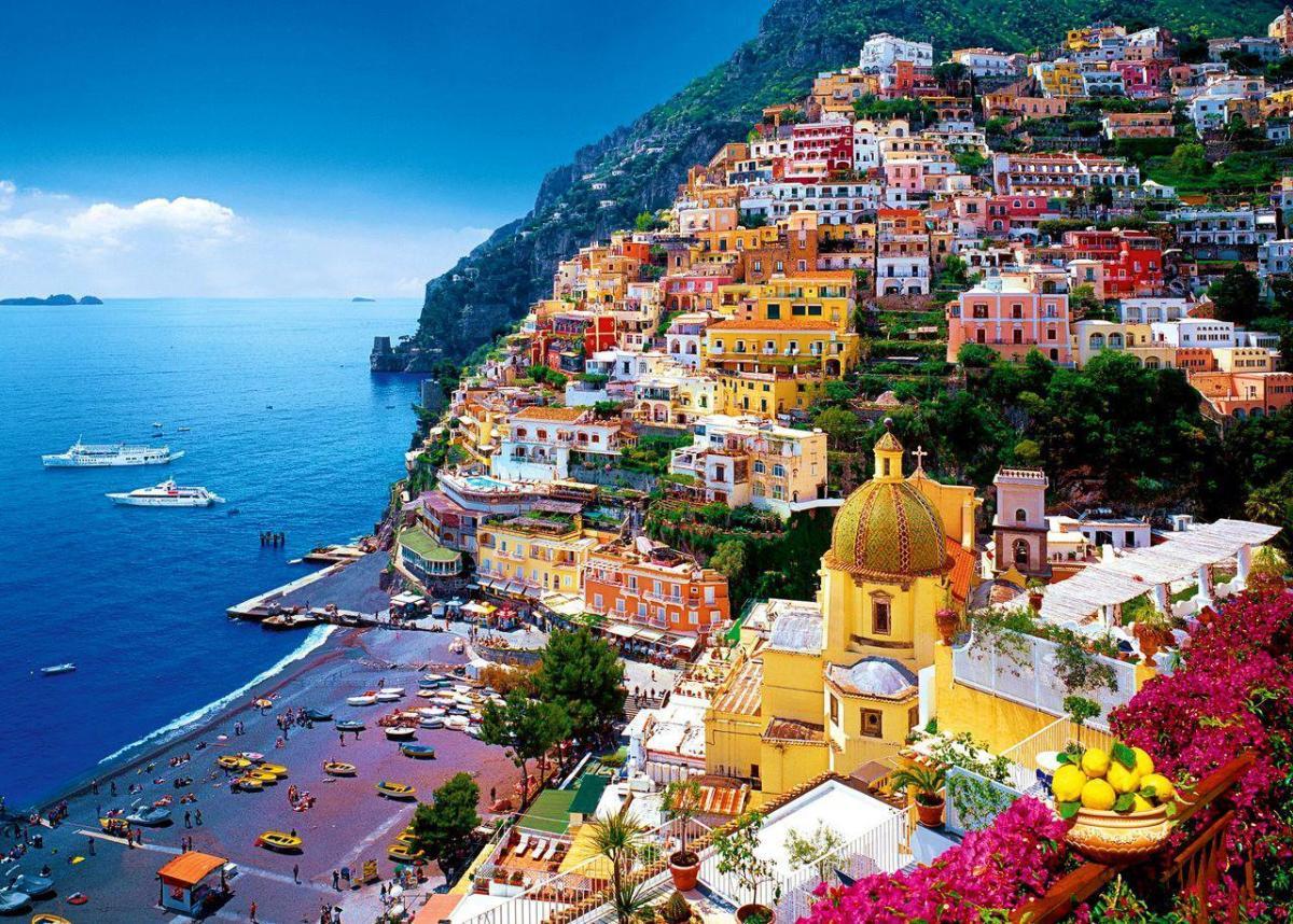 Érdekességek az olaszokról, Olaszországról