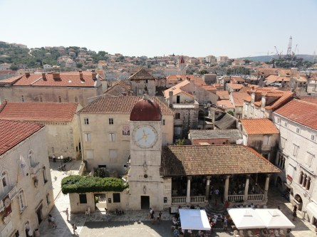 above-the-roofs-of-trogir-73175_1920