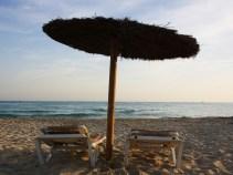 beach-2611793_1920
