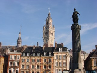 lille-2660311_1920