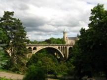 luxemburg-adolphe-hid-es-az-alzette-volgye - luxemburg.utazni.info