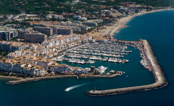 marbella_waterfront