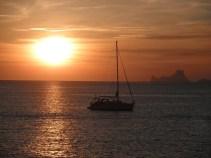 sunset-1320657_1920