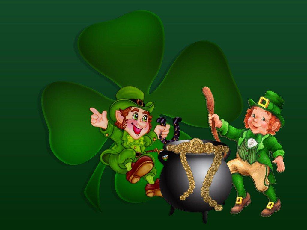Minden, amit az ír koboldról tudni kell