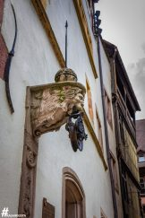Colmar-IMG_1349
