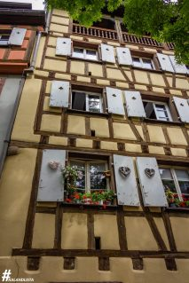 Colmar-IMG_1394