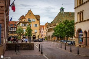 Colmar-IMG_1466