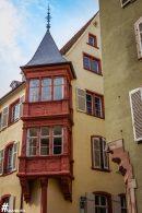 Colmar-IMG_1473