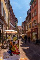 Colmar-IMG_2638