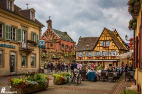 Eguisheim-IMG_2444