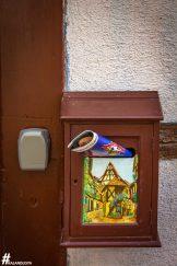 Eguisheim-IMG_2482