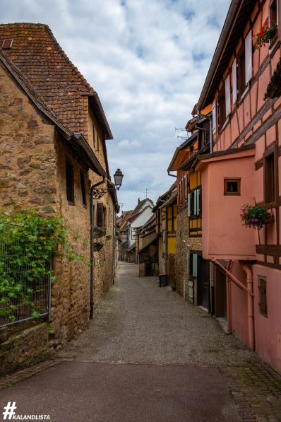 Eguisheim-IMG_2491