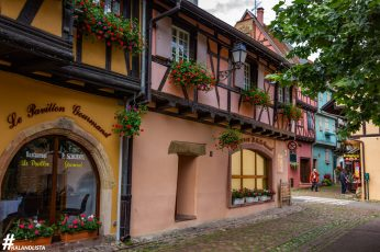 Eguisheim-IMG_2506
